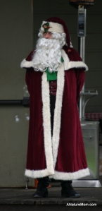 Ardenwood Christmas 047