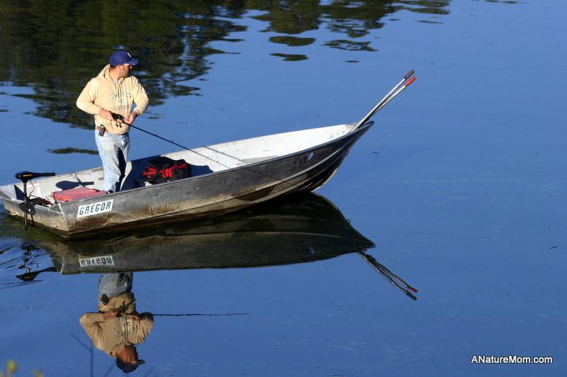 Lake Chabot 008