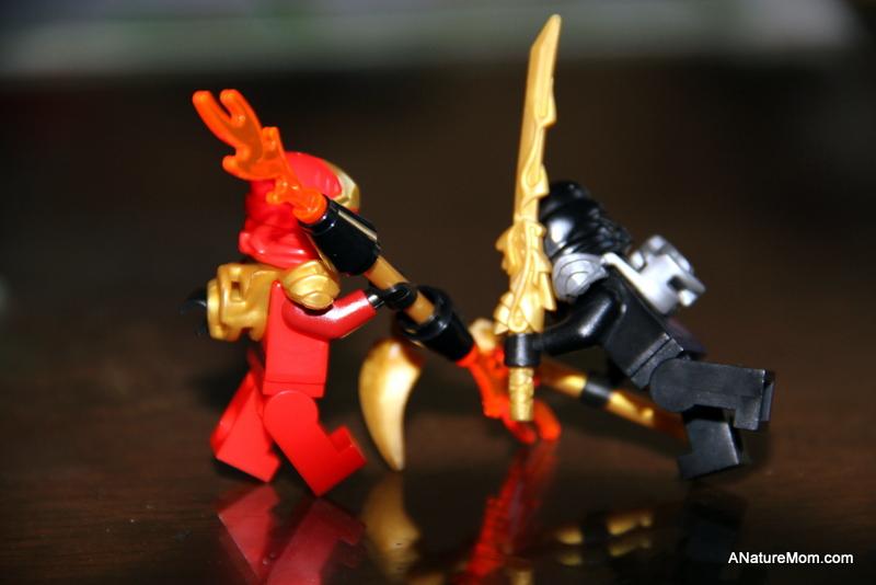 Deer Legos 002