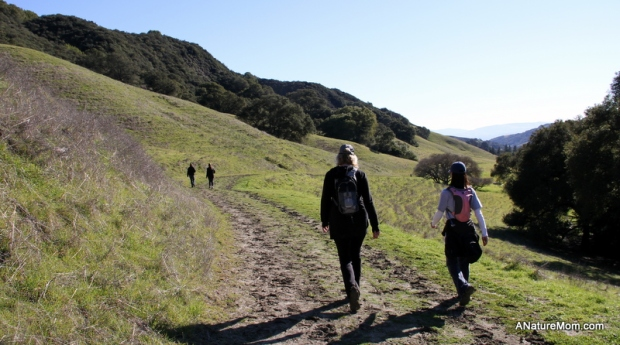 Las Trampas Coyote Hills 025