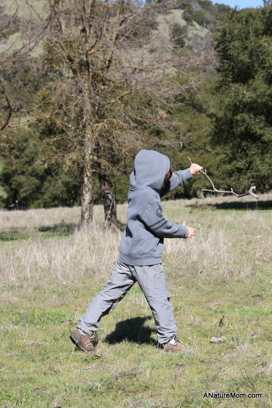 Citblocs, Sunol Kid Hike, Dino Digging 060