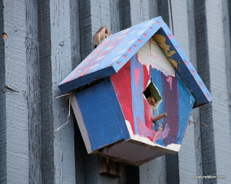 Citiblocs and Birdhouses 005