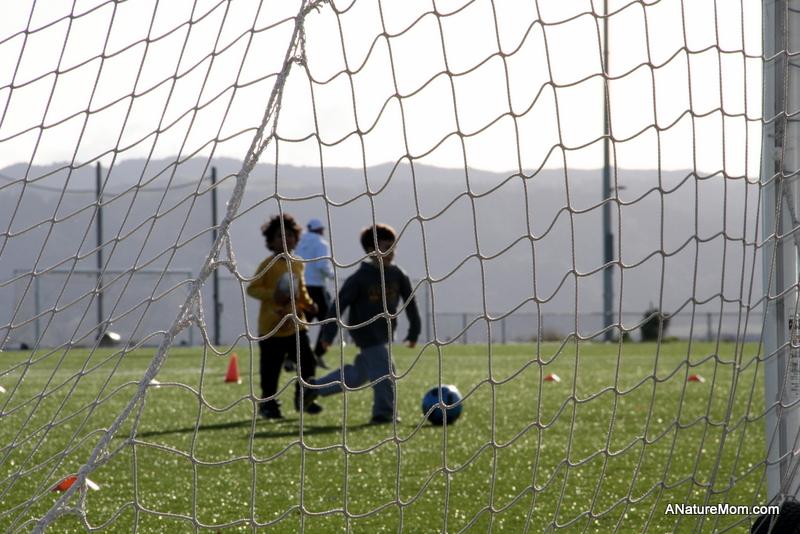 Soccer 070