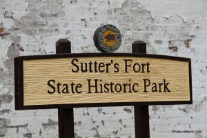 Sutter's Fort 027