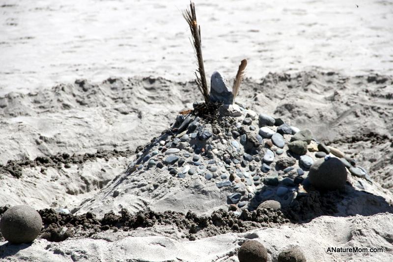 Stinson Beach Earth Day 024