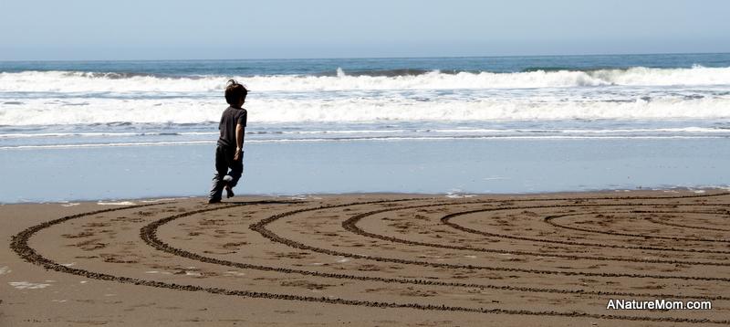 Stinson Beach Earth Day 025