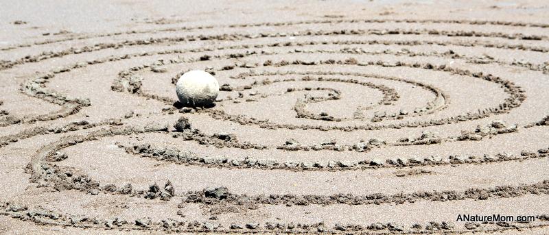 Stinson Beach Earth Day 048
