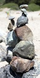 Stinson Beach Earth Day 056
