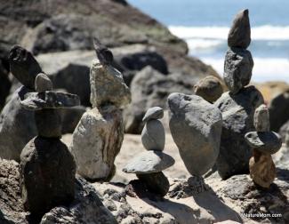 Stinson Beach Earth Day 067