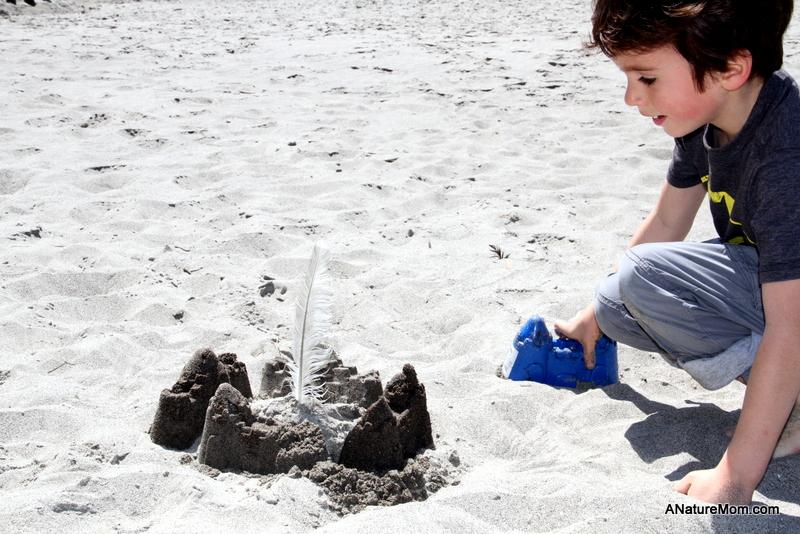 Stinson Beach Earth Day 089