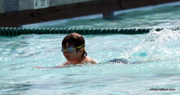 Swim Lesson Bike Ride 003
