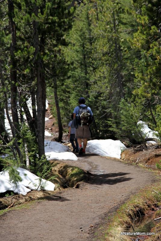 Yosemite May 2013 014