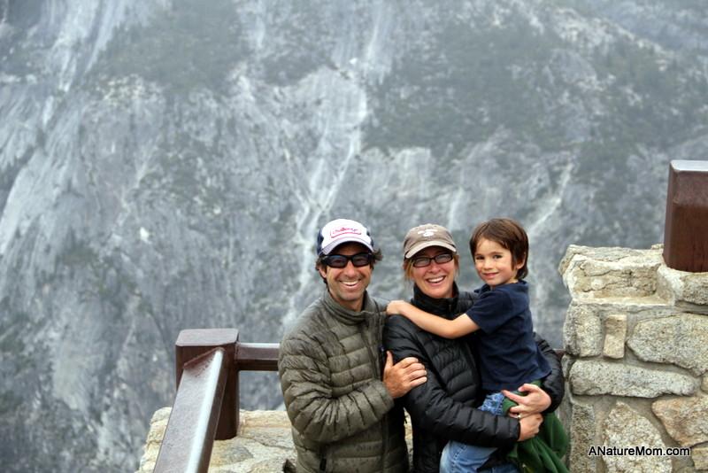 Yosemite May 2013 058